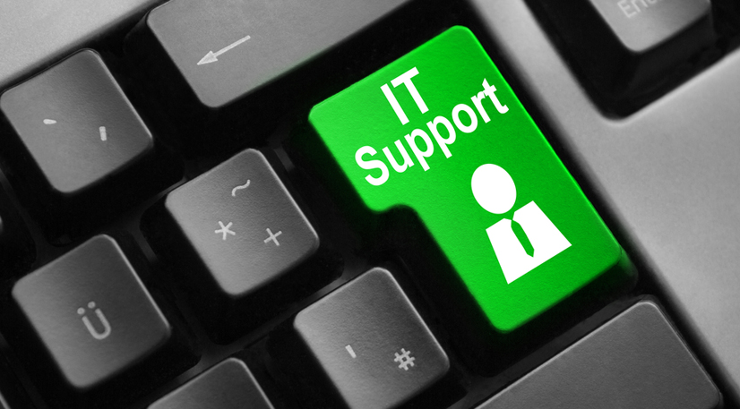 internet proxies it support professionals