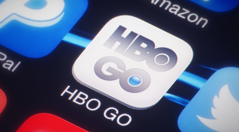 HBO Go proxies
