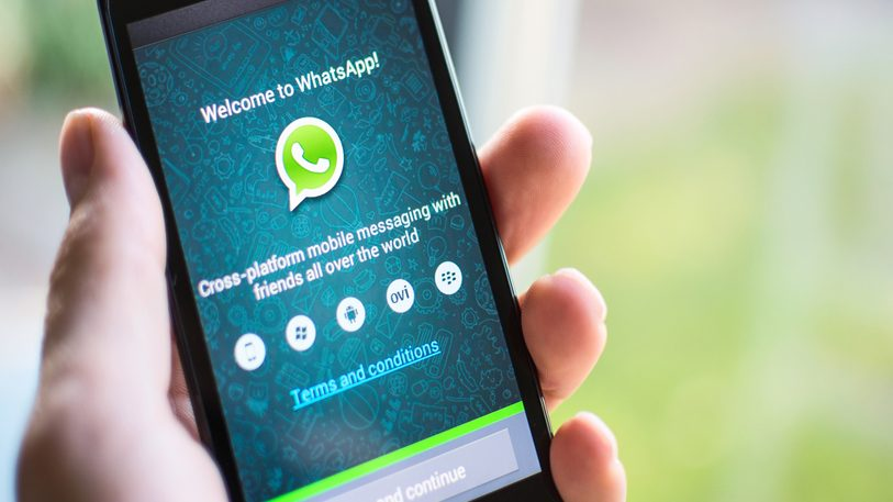 Using WhatsApp Proxies To Bypass All Restrictions | Proxy Key
