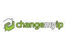 Change My Ip Logo