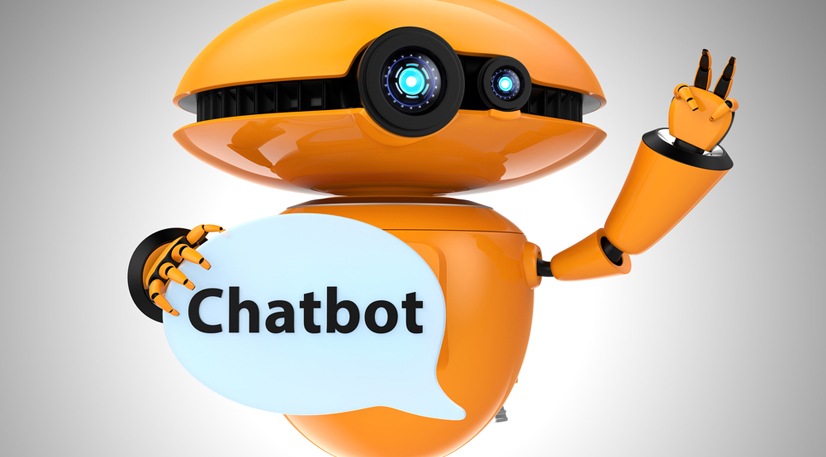chatbot security risks