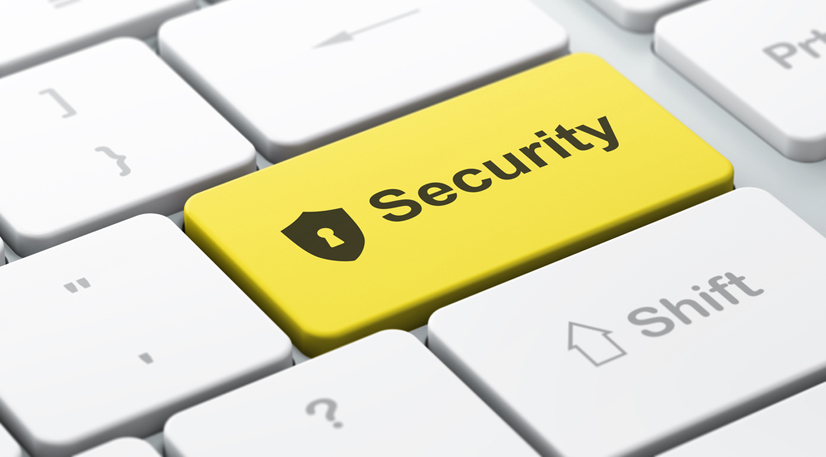 cyber security for entrepreneurs