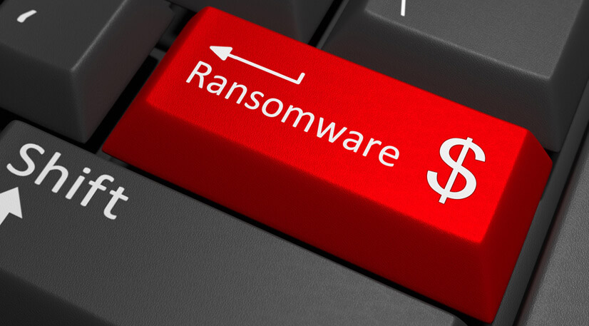 global randomware WannaCry