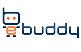 Ebuddy Proxy