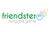Friendster Proxy