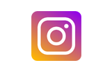 Instagram Proxies