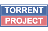 Torrentproject Proxy