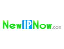 New Ip Now logo
