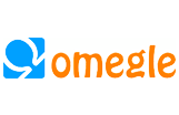 Omegle Icons