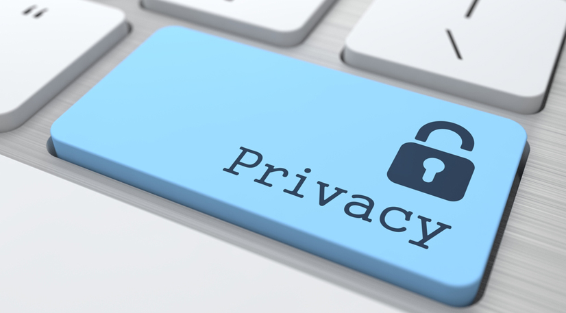 privacy matters - get a proxy