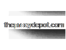 The Proxy Depot Logo