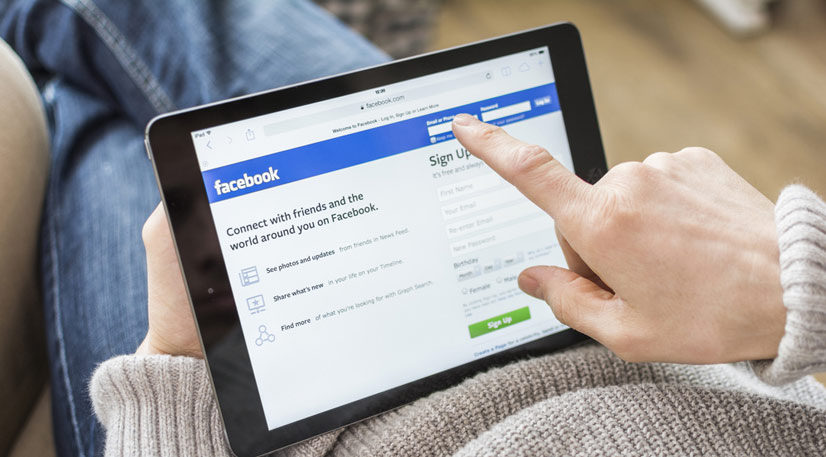 Unblock The Web With Facebook Proxies!